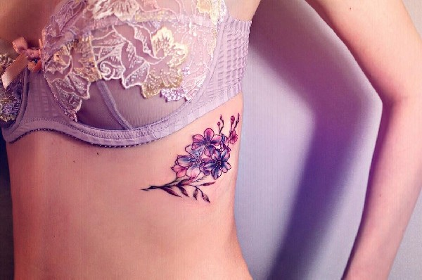 Tattoo-Design-Anna-Yershova-004