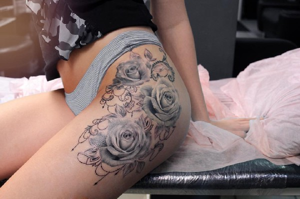 Tattoo-Design-Anna-Yershova-006