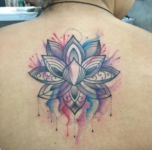 Tattoo-Lotos-03-Paulinho 001