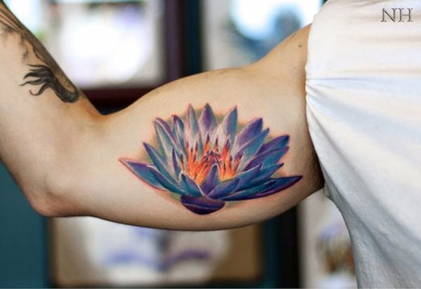 Tattoo-Lotos-05-Nick Hart 002