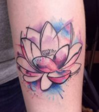 Tattoo-Lotos-35-Brandon Smith 001