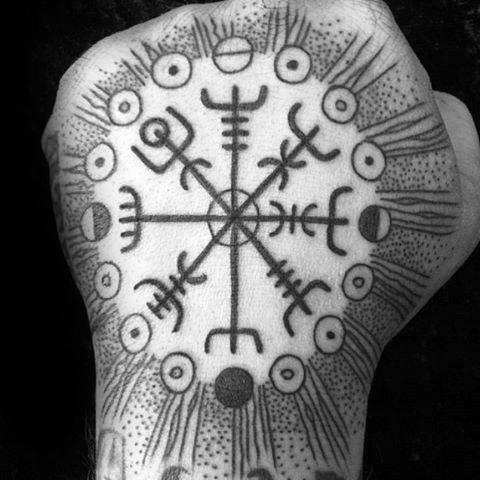 Tattoo-Vegvisir-Viking-Compass-006