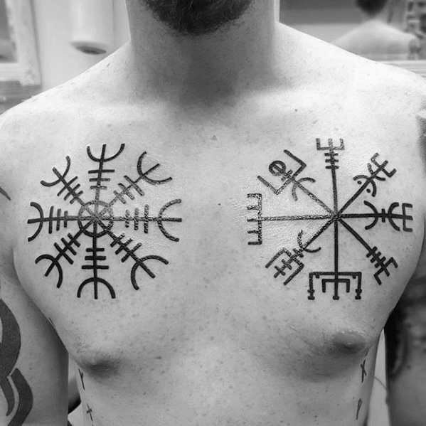 Tattoo-Vegvisir-Viking-Compass-007