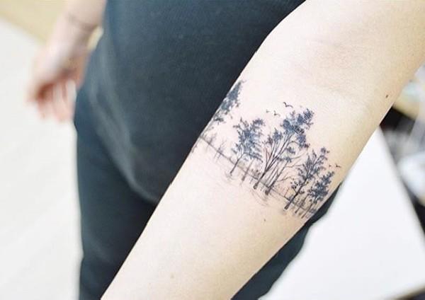 tattoo armbänder bilder