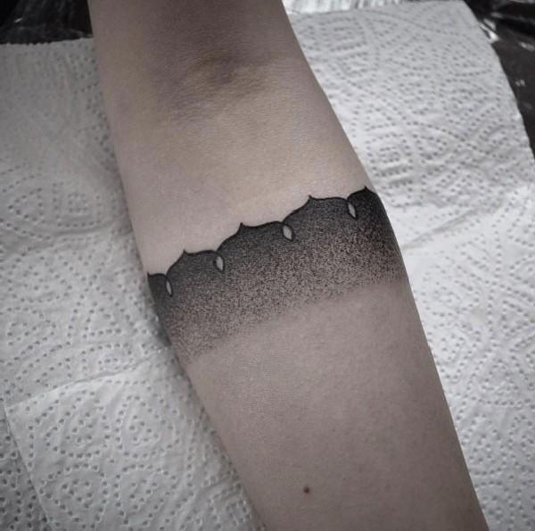 armband-tattoo-design-005