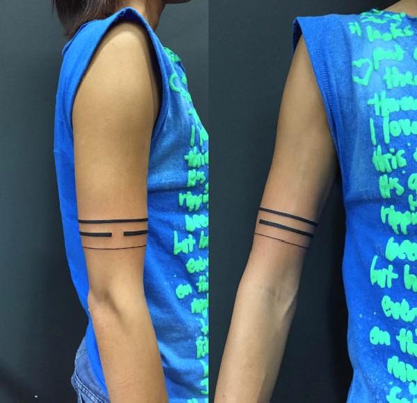 armband-tattoo-design-006