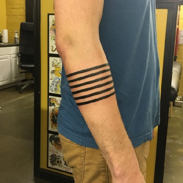 armband-tattoo-design-009