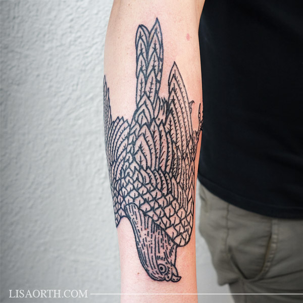 lisaorth_tattoo_james_falcon