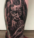 Anrijs-Straume-6---Tattoo-Spirit-420x470