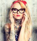 Forsa-Tattoo-Studie-01
