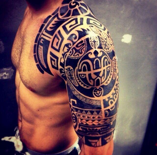 Polynesian-Tattoo-001