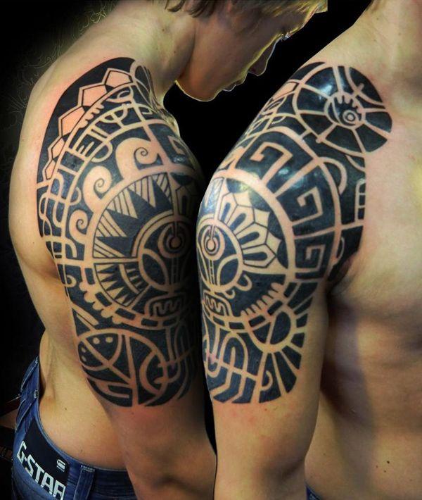 Polynesian-Tattoo-003