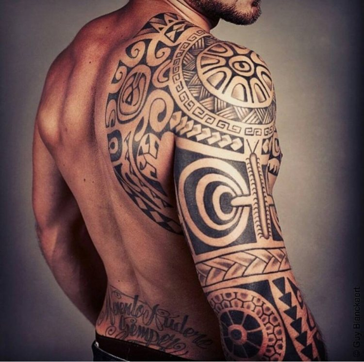 Polynesian-Tattoo-004