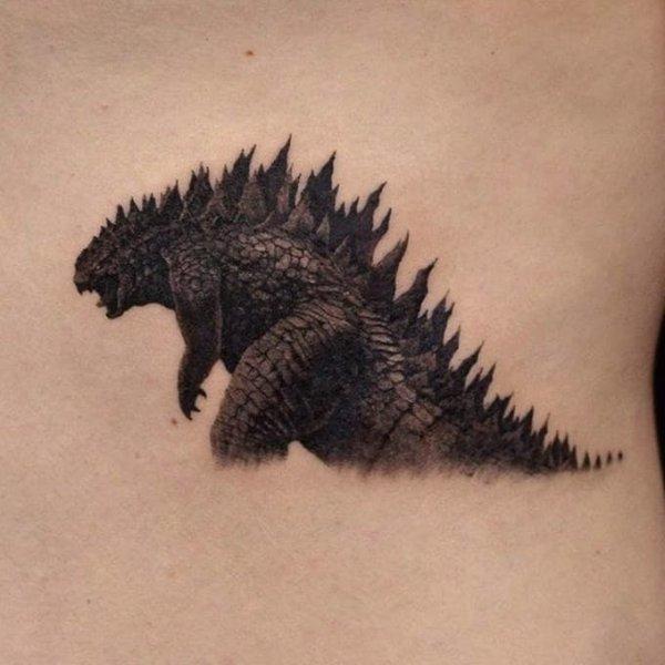 Tattoo-Godzilla-08-Eiji