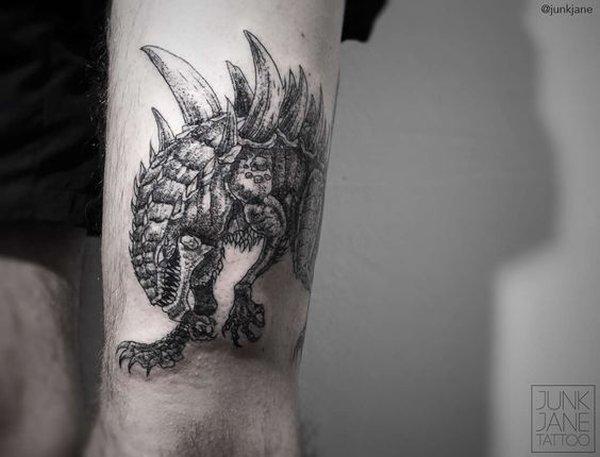 Tattoo-Godzilla-10