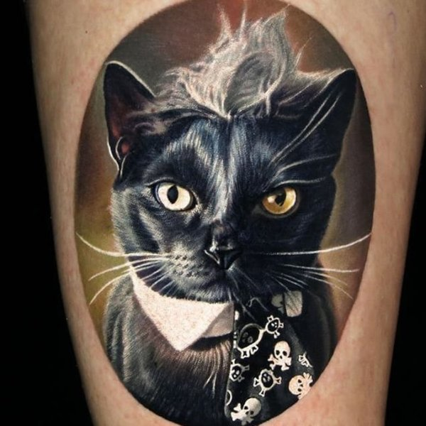 Tattoo-Ideas-0005-Nikko Hurtado 020