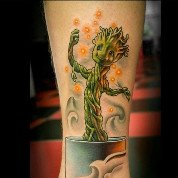 Tattoo-Ideas-0006-Curtis Aldrich 01