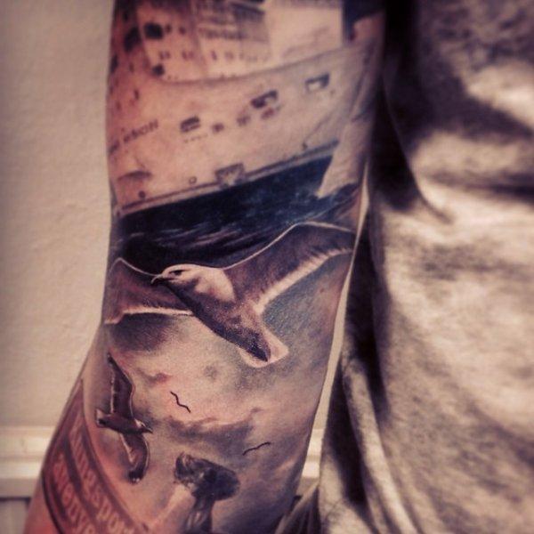 Tattoo-Moewe-Seagull-Design-03