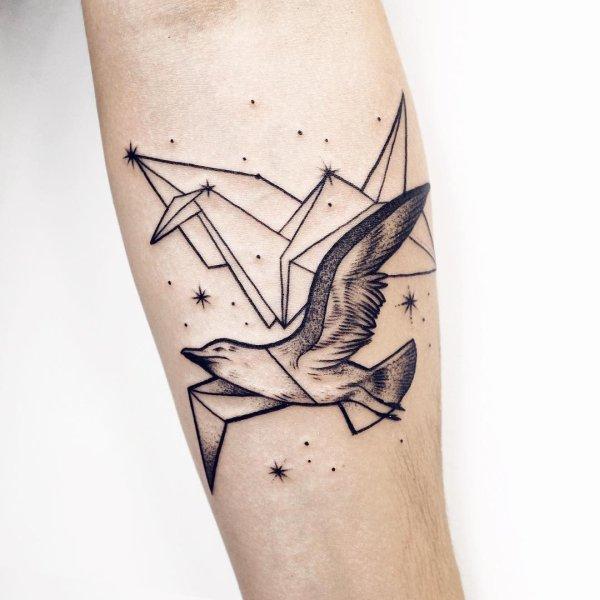 Tattoo-Moewe-Seagull-Design-04