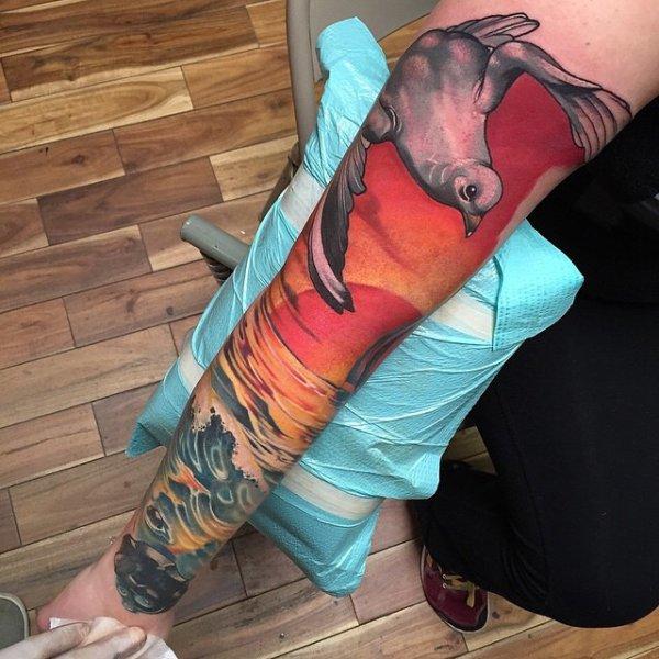 Tattoo-Moewe-Seagull-Design-09