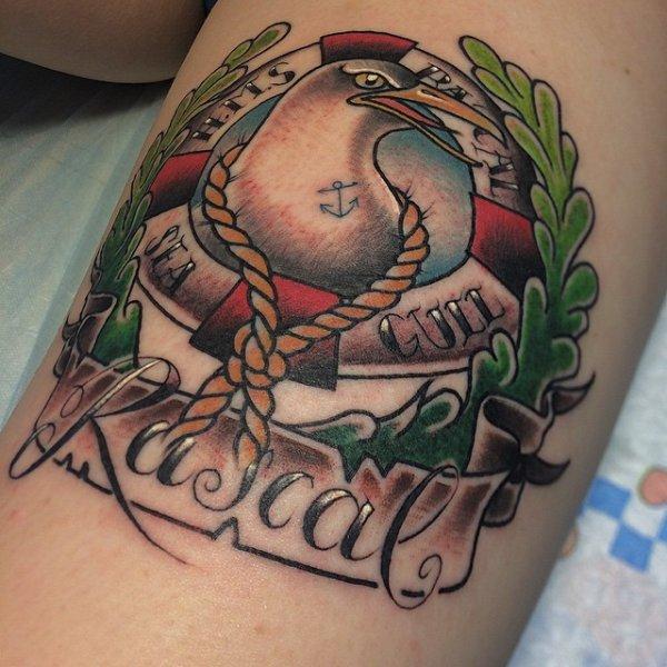 Tattoo-Moewe-Seagull-Design-11