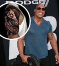 Tattoo-News-Dwayne-Johnson-01