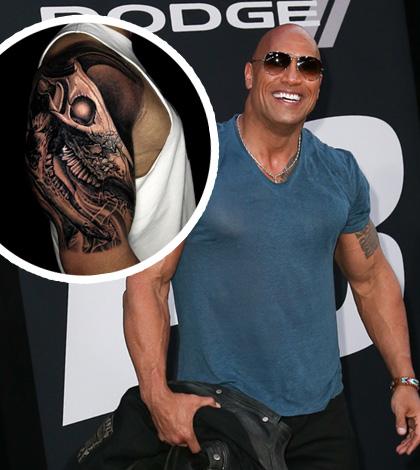 Tattoo-News-Dwayne-Johnson-01