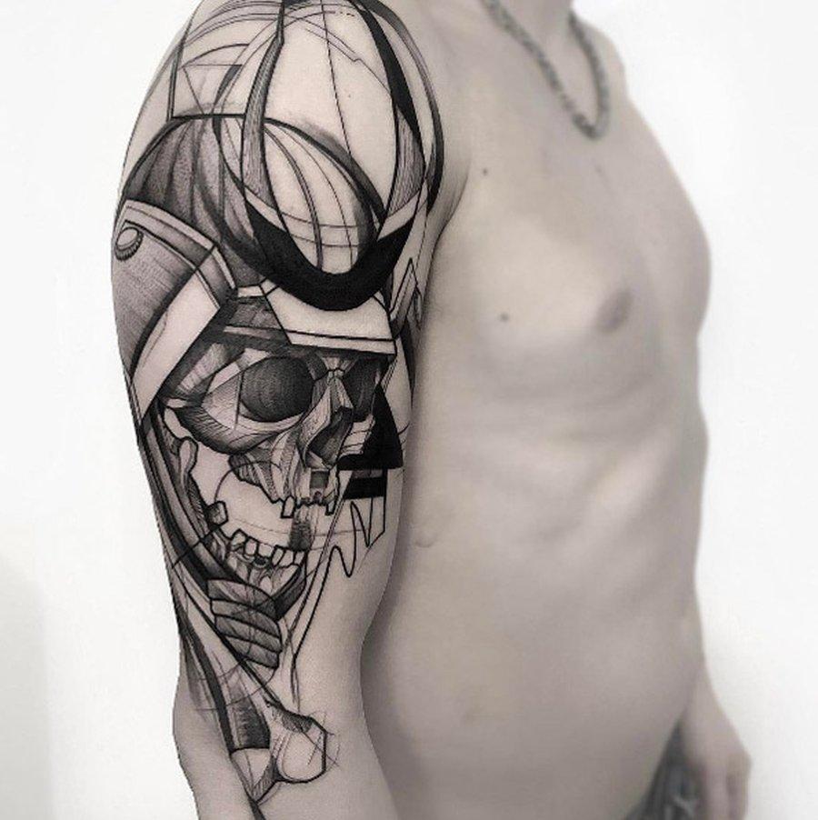 Tattoos-for-Men-0004