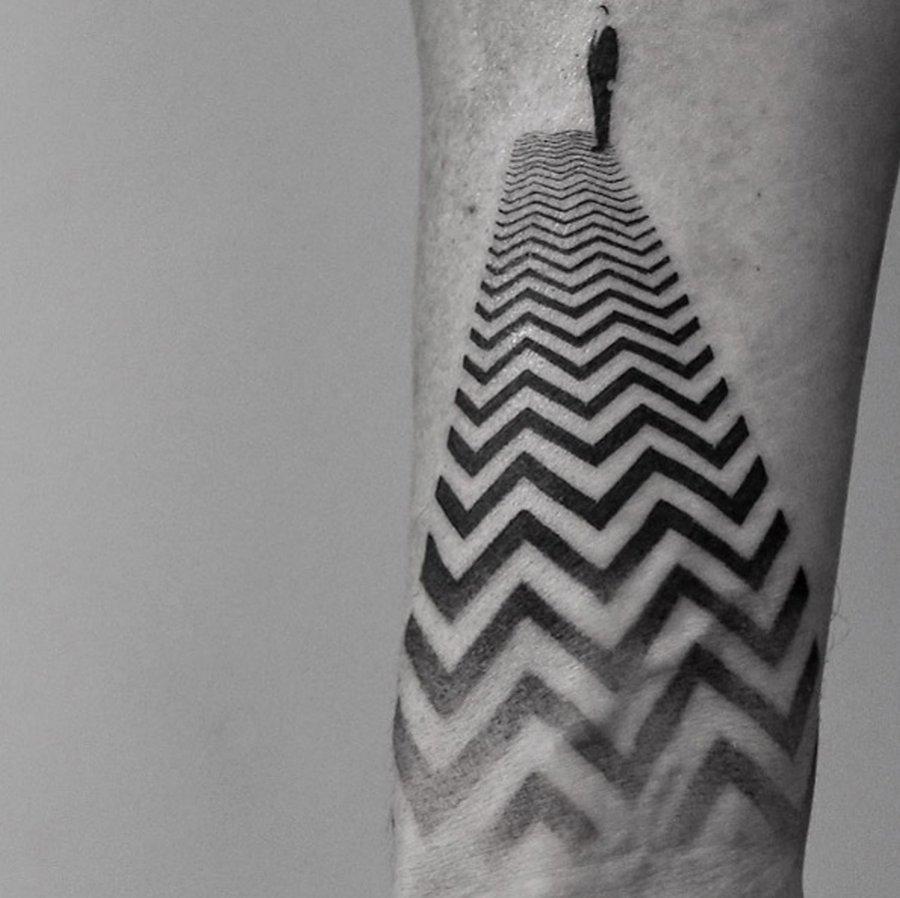 Tattoos-for-Men-0008
