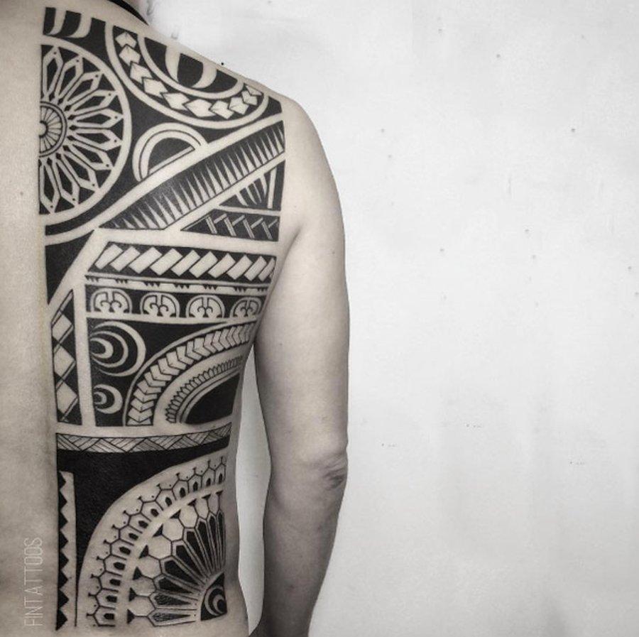 Tattoos-for-Men-0042