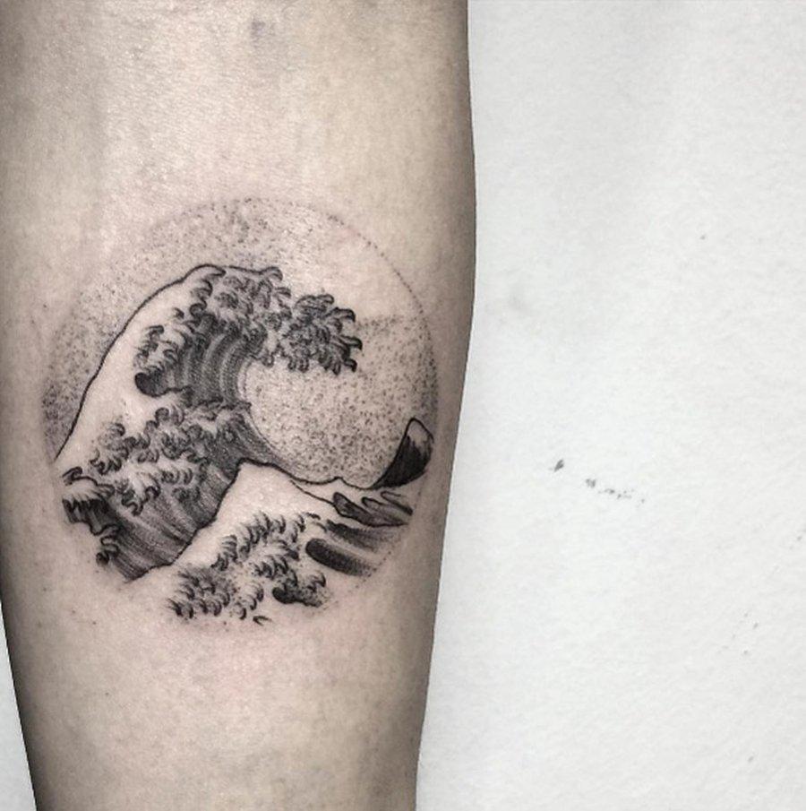 Tattoos-for-Men-0045