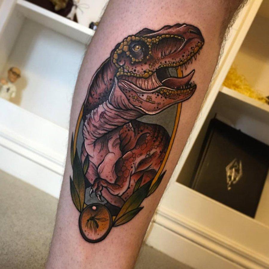 Tattoos-for-Men-0046