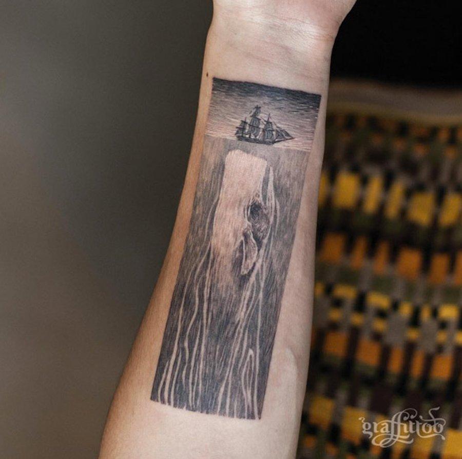Tattoos-for-Men-0047