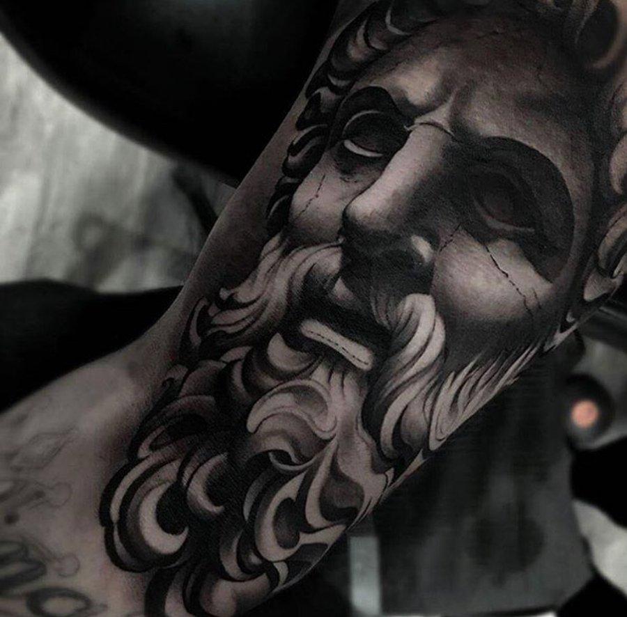 Tattoos-for-Men-0048