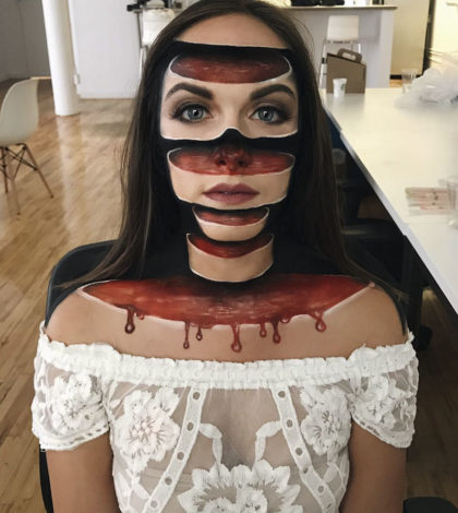 optical-illusion-make-up-mimi-choi-001