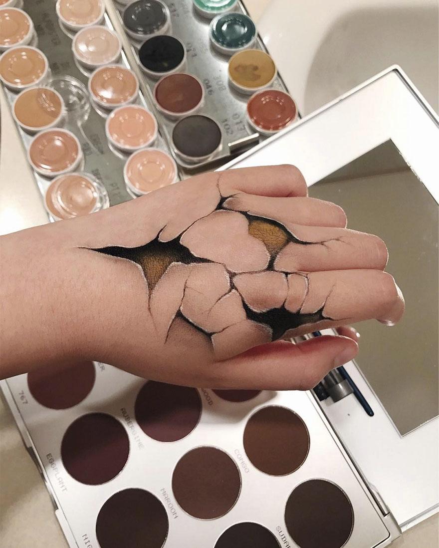 optical-illusion-make-up-mimi-choi-003