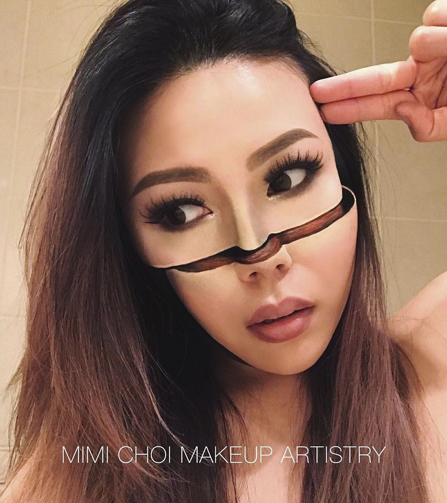 optical-illusion-make-up-mimi-choi-005