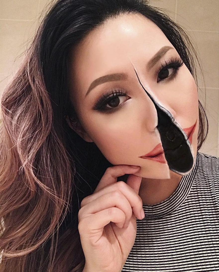 optical-illusion-make-up-mimi-choi-006