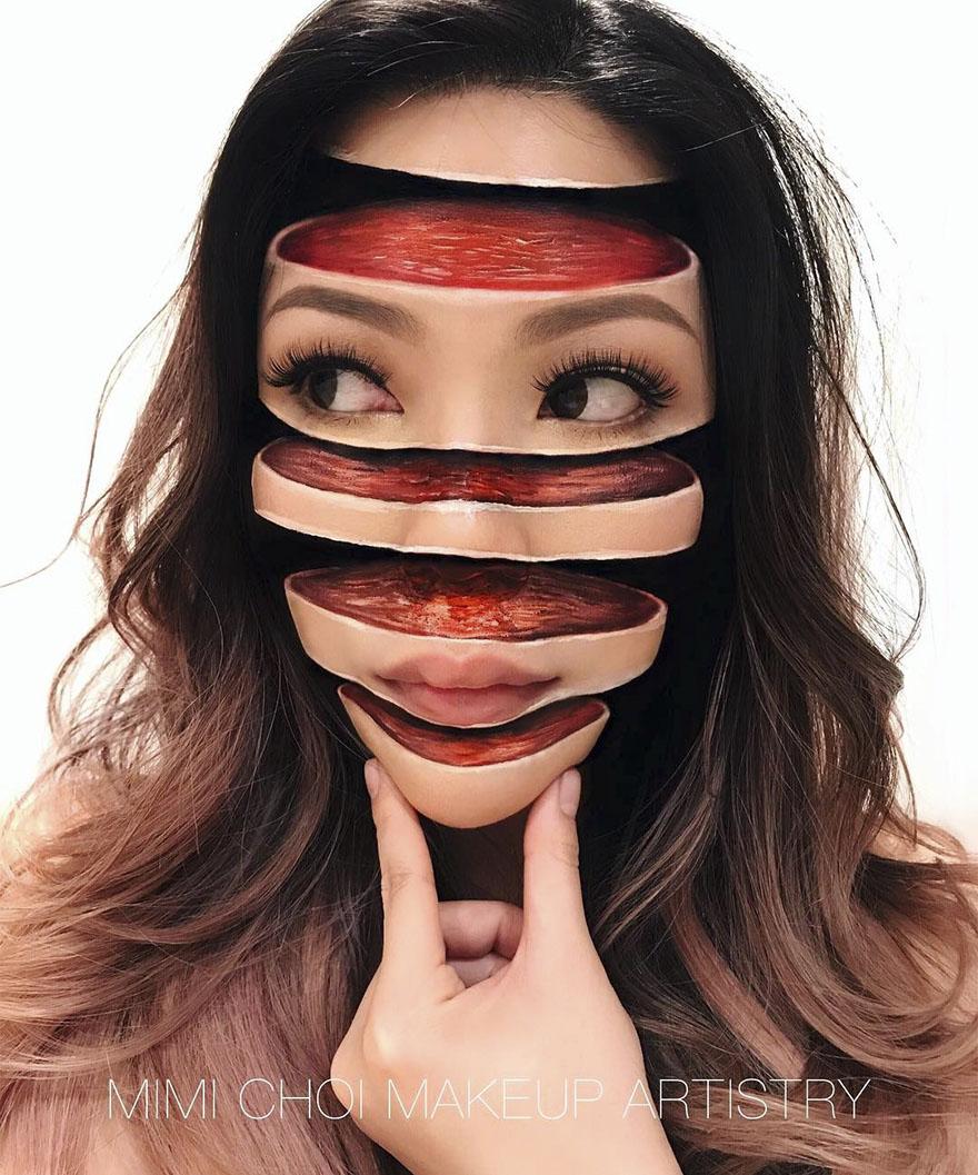 optical-illusion-make-up-mimi-choi-007