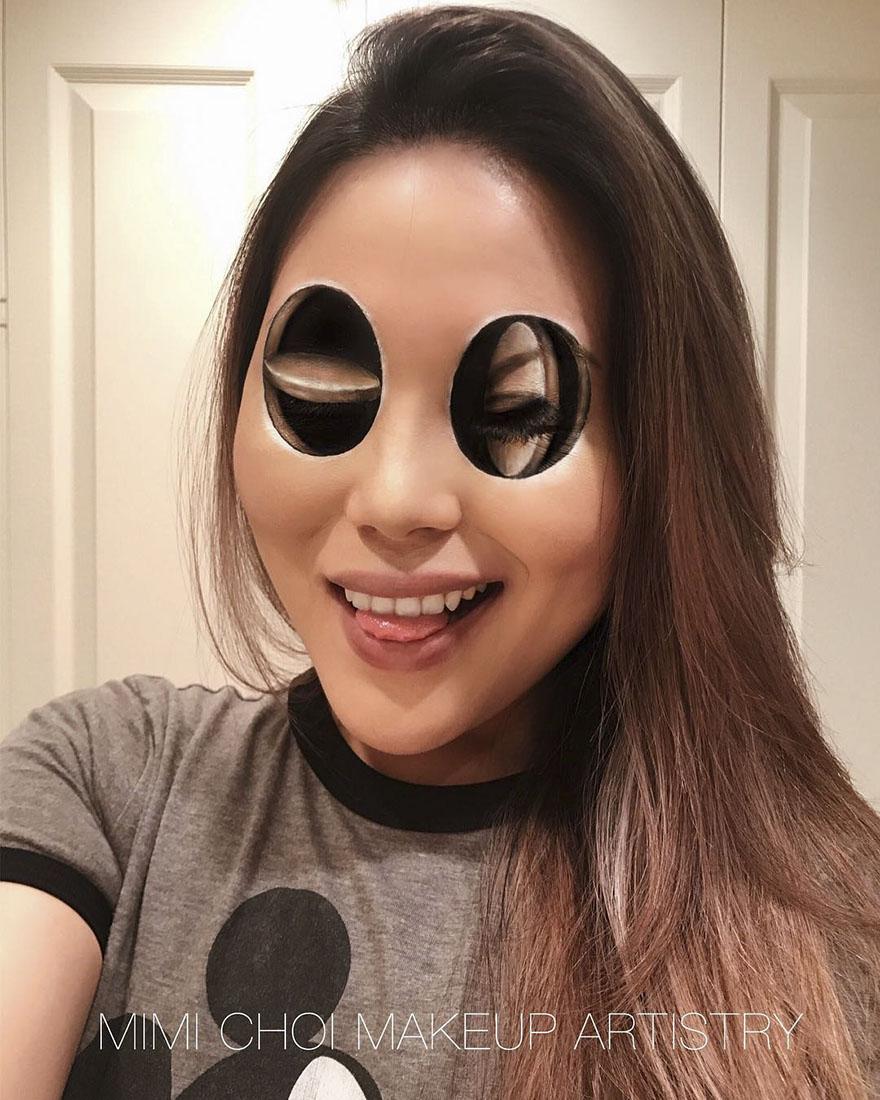 optical-illusion-make-up-mimi-choi-008
