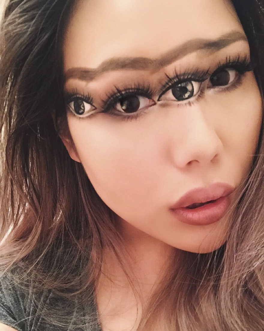 optical-illusion-make-up-mimi-choi-010