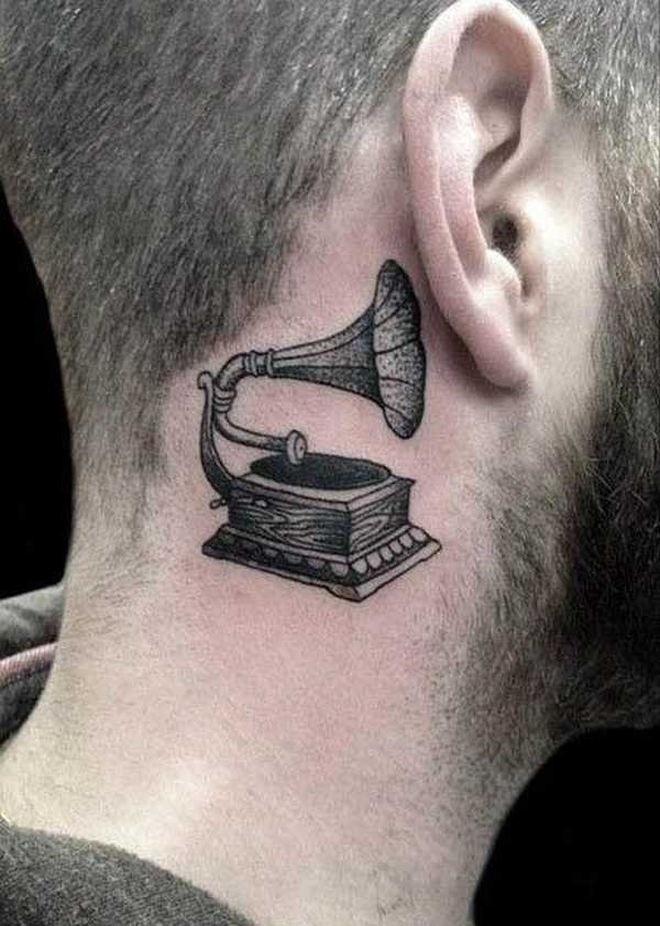 tattoo-idea-hipster-02