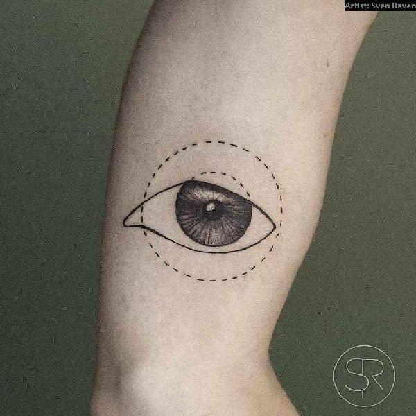tattoo-idea-hipster-08-Sven Raven