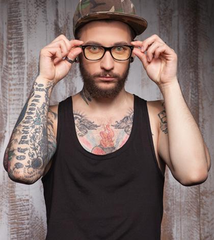 tattoo-news-hipster-01