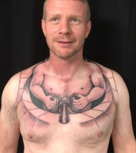 tattoo-news-kenny-richard-01