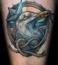 tattoo-seagull-moewe-420x470