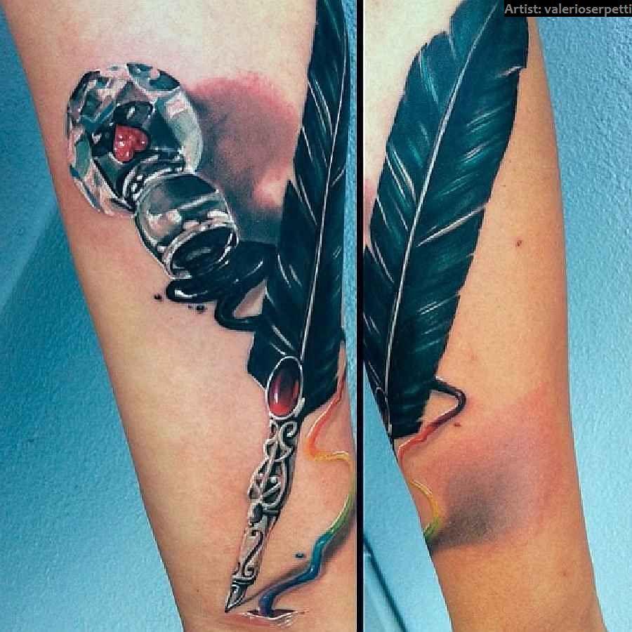 02863-tattoo-spirit-valerioserpetti