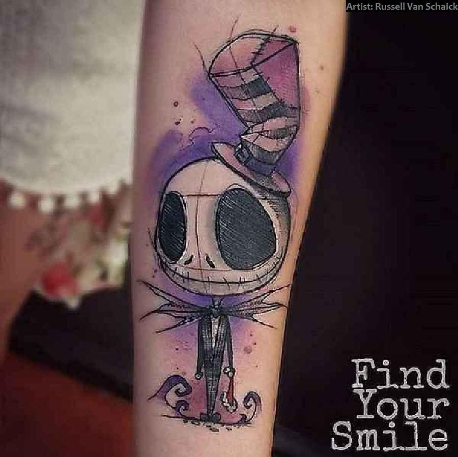 02928-tattoo-spirit-Russell Van Schaick