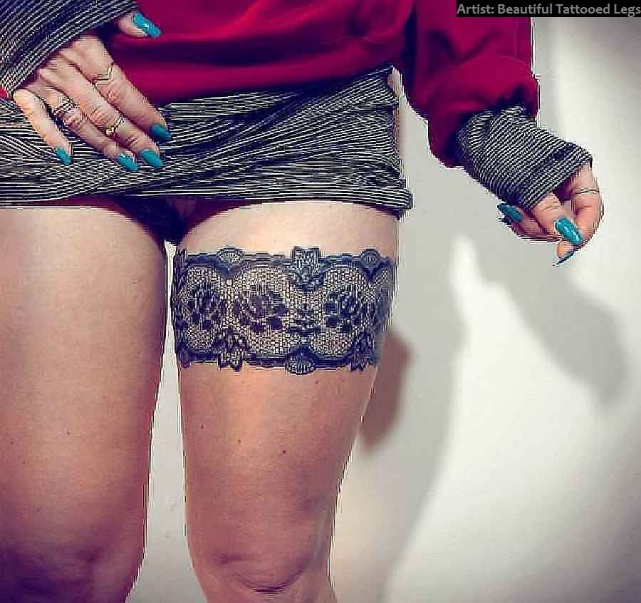 02973-tattoo-spirit-Beautiful Tattooed Legs