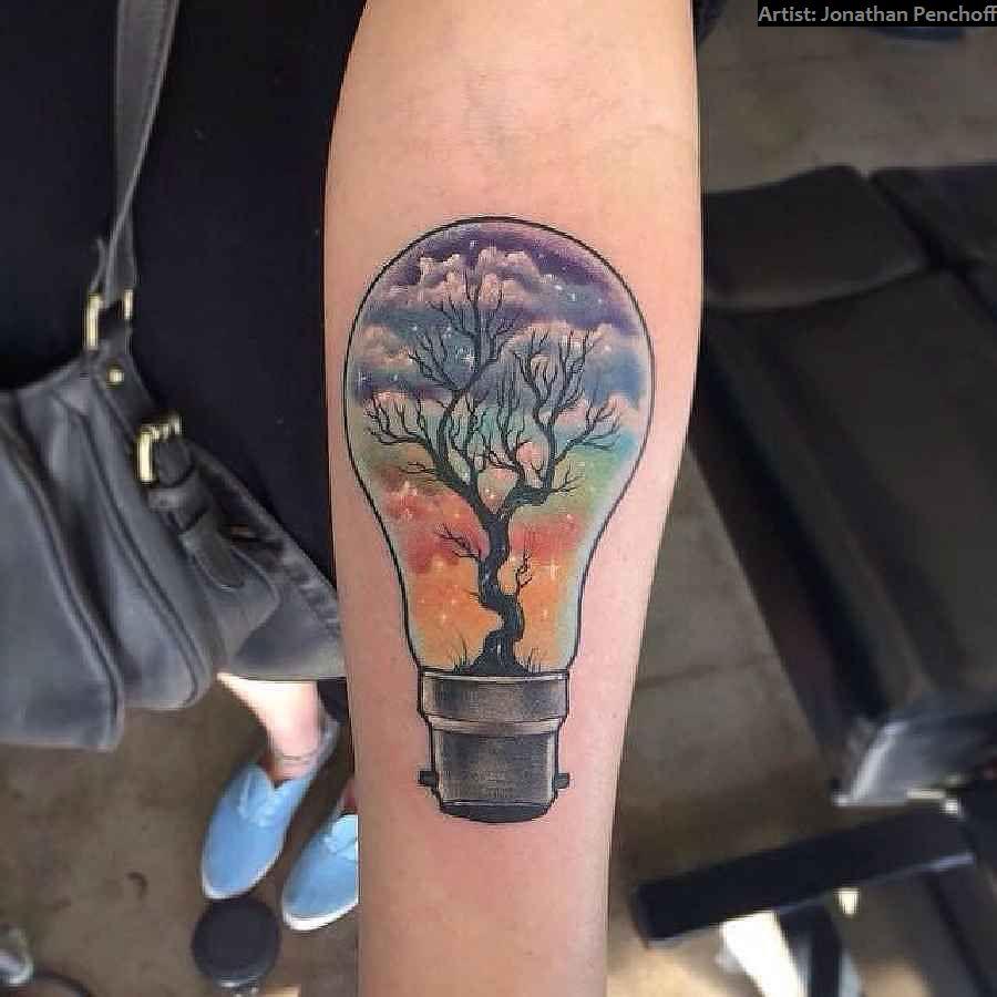 02985-tattoo-spirit-Jonathan Penchoff